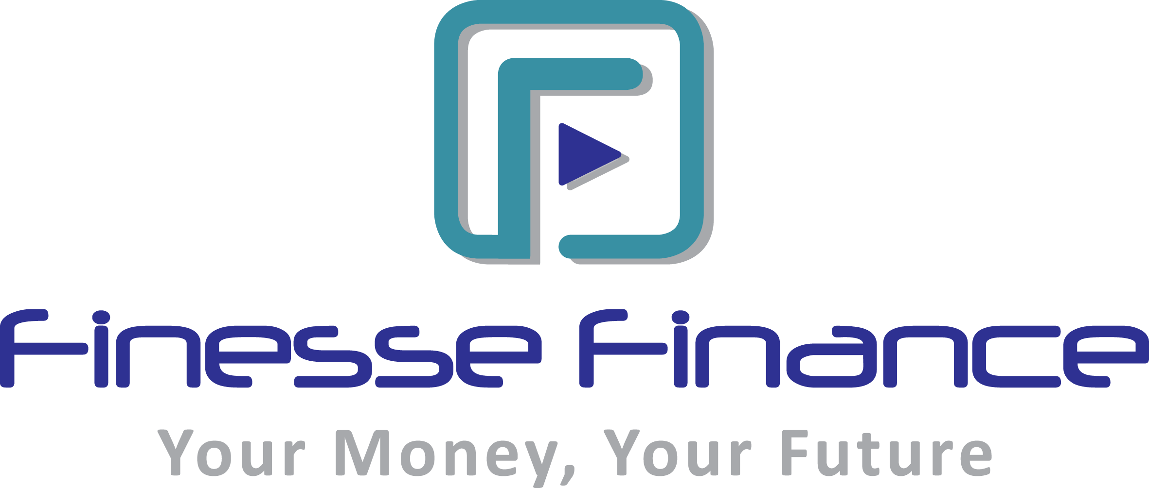 Finesse Finance